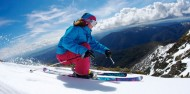 Ski Packages - Mt Buller Snow Day Tour image 1