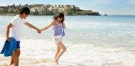 Discover Bondi Guided Beach Walk & Coastal Walking Tour image 2