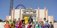 Village Roadshow Theme Park Pass image 2