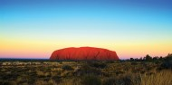 Uluru & Kata Tjuta Highlights 2 Day Break image 3