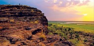 Kakadu National Park Overnight Tour image 1