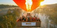 Ballooning - Gold Coast Ballooning image 2