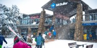 Ski Packages - Mt Buller Snow Day Tour image 4