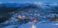 Ski Packages - Mt Buller Snow Day Tour image 5