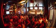 Sydney Pub Crawl - Down Under Pub Crawl image 3