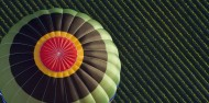 Ballooning - Global Ballooning image 4