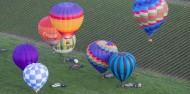 Ballooning - Global Ballooning image 3