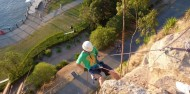 Abseiling - Kangaroo Point image 5