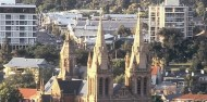 Adelaide City Tour image 5