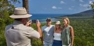 Cooktown 4WD Tour - Adventure North Australia image 4