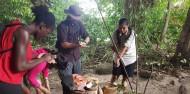 Daintree Dreaming Aboriginal Day tour- Adventure North image 3