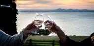 Food & Wine Tour - Around The Bay image 1