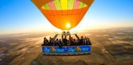 Ballooning - Byron Bay Balloon Aloft image 2