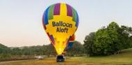 Ballooning - Byron Bay Balloon Aloft image 10