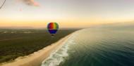 Ballooning - Byron Bay Balloon Aloft image 12