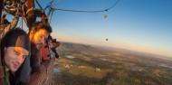 Ballooning - Sydney Balloon Aloft image 6