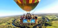Ballooning - Sydney Balloon Aloft image 10