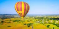 Ballooning - Sydney Balloon Aloft image 5