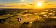 Ballooning - Sydney Balloon Aloft image 4