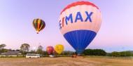 Ballooning - Balloon Aloft image 2