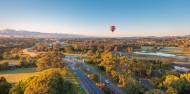 Ballooning - Balloon Aloft image 1