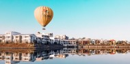 Ballooning - Balloon Aloft image 6