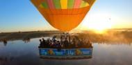 Ballooning - Hunter Valley Balloon Aloft image 8