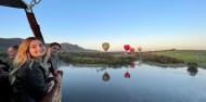 Ballooning - Hunter Valley Balloon Aloft image 4