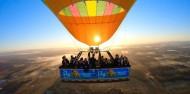 Ballooning - Hunter Valley Balloon Aloft image 3