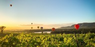 Ballooning - Hunter Valley Balloon Aloft image 1