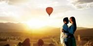 Ballooning - Gold Coast Ballooning image 3