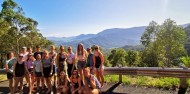 Barefoot Tours - Waterfall Day Tour image 10