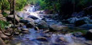 Barefoot Tours - Waterfall Day Tour image 4