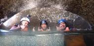 Canyoning - Behana Canyoning image 7