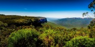 Blue Mountains Deluxe Day Tour image 1