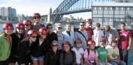 Bike Tours - Sydney City image 5