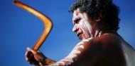 Aboriginal Cultural Park - Tjapukai image 3