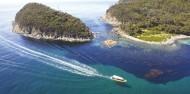 Bruny Island Cruises image 3