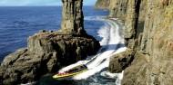 Bruny Island Cruises image 1