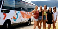 The Official Home and Away Tour to Summer Bay image 2
