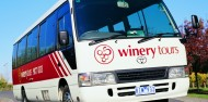 Wine Tours - Yarra Valley Wine Experience image 2