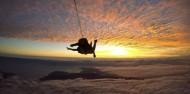 Thrills & Spills Combo - Skydive & Barron Raft image 4