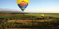 Ballooning & Quad Biking Combo image 7