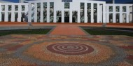 Australia's Capital City Icons - Canberra Day Tour image 3