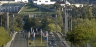 Australia's Capital City Icons - Canberra Day Tour image 5