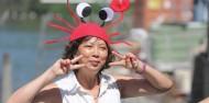 Catch a Crab image 3