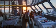 Darwin Harbour Sunset Dinner Cruise image 4