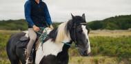 Horse Riding - Cradle Mountain image 10