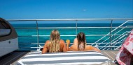 Great Barrier Reef Day Trip - Cruise Whitsundays image 4