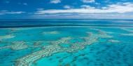 Reefsleep - Cruise Whitsundays image 7